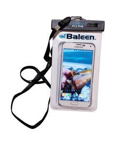 Baleen H2O Pro Dry Bag
