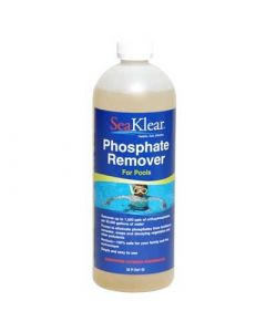Phosphate Remover CR