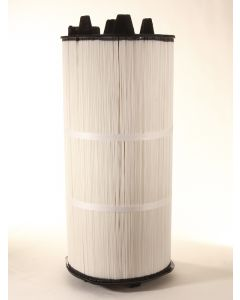 AK-PLM300 Series Pool Filter