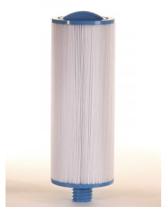 Unicel-4CH-920-Filbur-FC0124