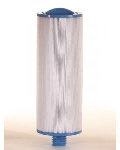 Unicel-4CH-950-Pleatco-PDO-UF25P2