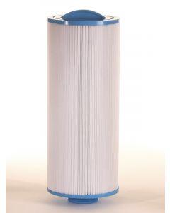 Unicel-5CH-502-Pleatco-PPM50SC-F2M