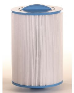 Unicel 6CH-940, Pleatco PWW50P3