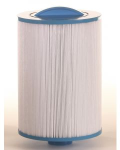Unicel 6CH-352, Filbur FC-0312