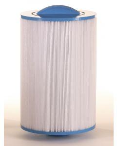 Unicel-7CH-50-Pleatco-PVT50P