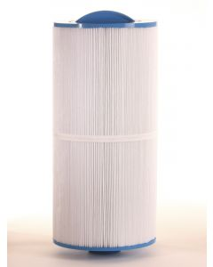 Unicel-7CH-752-Pleatco-PTL75XW-F2M