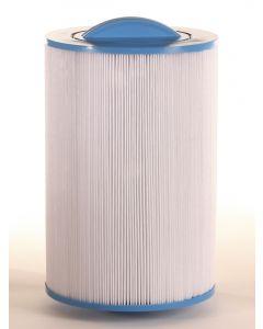 Unicel-7CH-975-Pleatco-PDO75