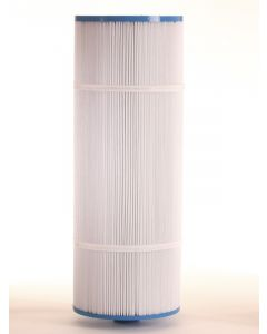 Unicel-7CH90-Pleatco-PSD90P