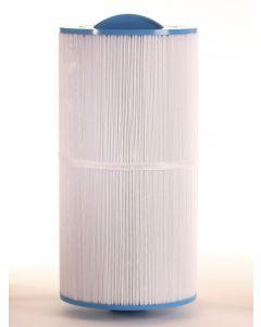 Unicel-8CH-102-Pleatco-PSD95