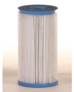 Unicel-C2305-Pleatco-PSB3.5