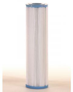 Unicel-C2306-Pleatco-PH63