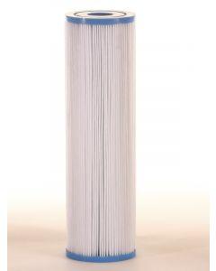 Unicel-C2308-Filbur-FC2308