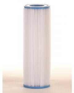 Unicel-C3608-Pleatco-PS9-4