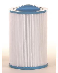 Unicel C-4302, Pleatco PSS17.5