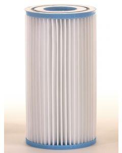 Unicel C-4306, Pleatco PGF5