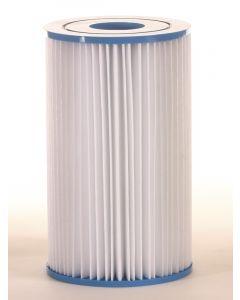 Unicel C-4309, Pleatco PGF10