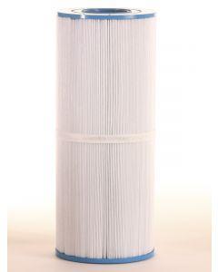 Unicel C-4311, Pleatco PDS45