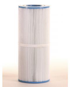 Unicel C-4340, Pleatco PMT40