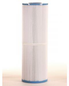 Unicel C-4347, Pleatco PMT45