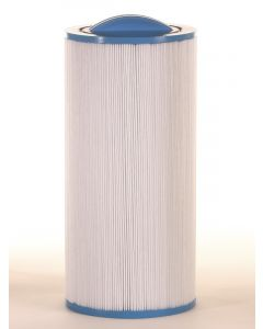 Unicel C-4402, Pleatco PAQ25N