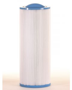 Unicel C-4403, Pleatco PCP20-4