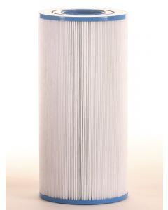 Unicel C-4429, Pleatco DSF25-50