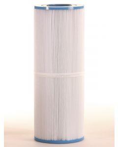 Unicel C 4950
