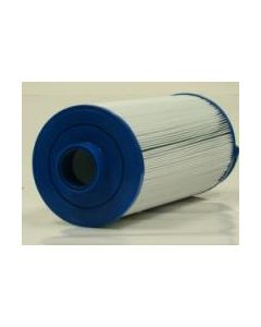 Replaces Unicel C-5349, Filbur FC-3108 - 50 sq. ft. Pool and Spa Filter Cartridges
