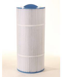 Unicel-C5398-Filbur-FC3110