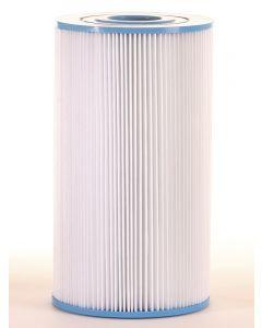 Unicel C-6445, Pleatco PFV40