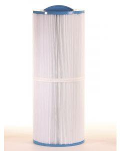 Unicel C-6475, Pleatco PTL50W-P