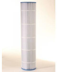 Unicel C-6660, Pleatco PJ60-4