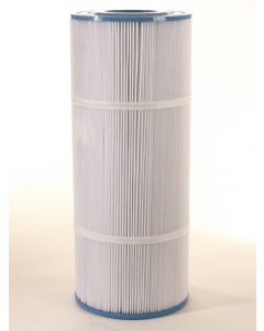Replaces Unicel C-7306, Pleatco PJB60, Filbur FC-1455 - 60 sq. ft. Pool and Spa Filter Cartridges
