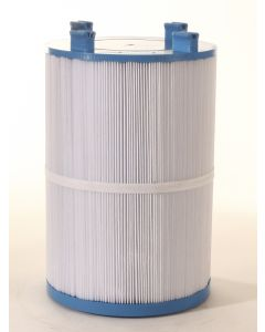 Unicel-C7367-Pleatco-PDO75-2000