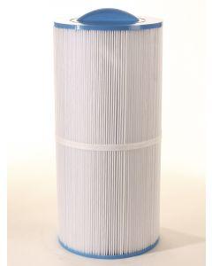 Unicel C-7400, Pleatco PTL50XW-OB