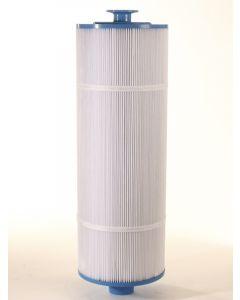 Unicel C-7406, Pleatco PBH-UM75