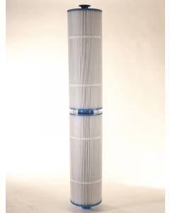 Unicel C-7408, Pleatco PBH-UM150