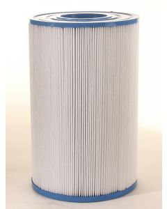Replaces Unicel C 7440, Pleatco PPF40, Filbur FC 2130 - 40 sq. ft. Pool and Spa Filter Cartridges