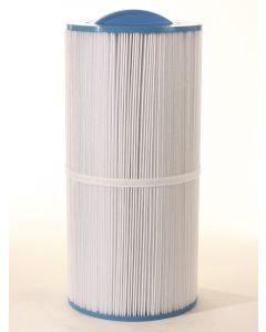 Unicel C-7449, Pleatco PVT50P4