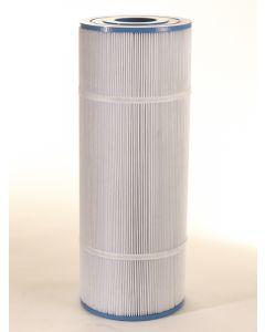 Unicel C-7491, Pleatco PFAB75-4
