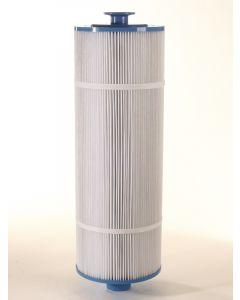 Unicel C-7605, Pleatco PBH50