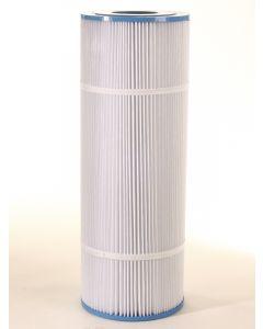 Unicel C-7652, Pleatco PPC50