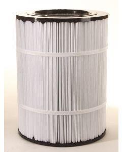 Unicel C-9401, Pleatco PWW75-4