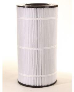Unicel C-9402, Pleatco PWW100-4
