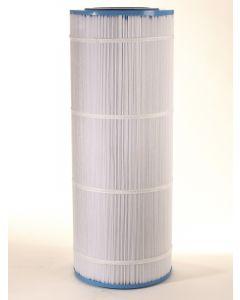 Unicel C-9421, Filbur FC-0825