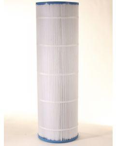 Unicel-C9422-Filbur-FC0830