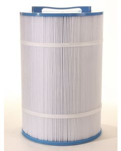 Unicel C-9480, Pleatco PJ80-4