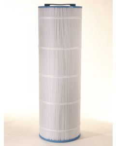 Replaces Unicel C-9483, Pleatco PJ200S-4, Filbur FC-1403 - 200 sq. ft. Pool and Spa Filter Cartridges
