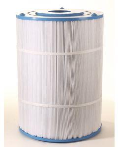 Unicel C-9498, Filbur FC-0840