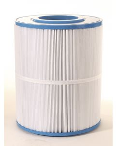 Unicel C-9601, Filbur FC-6245